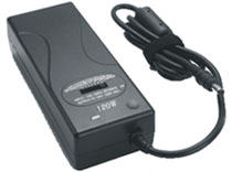 AirWire900 120 Watt External Power Supply